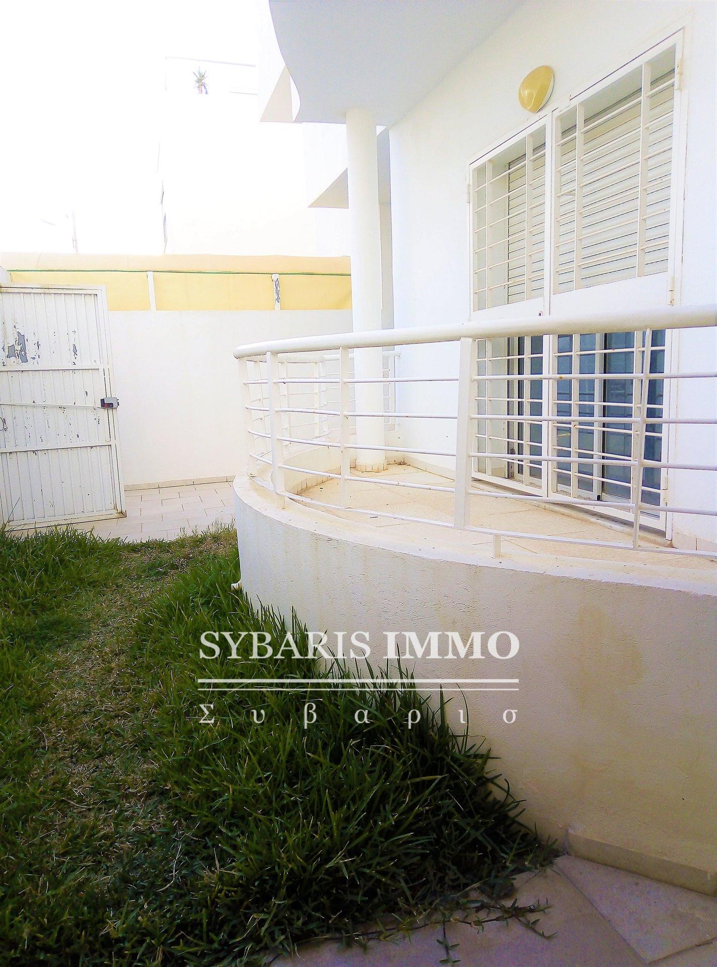 vente une villa a Gammarth - Tunis