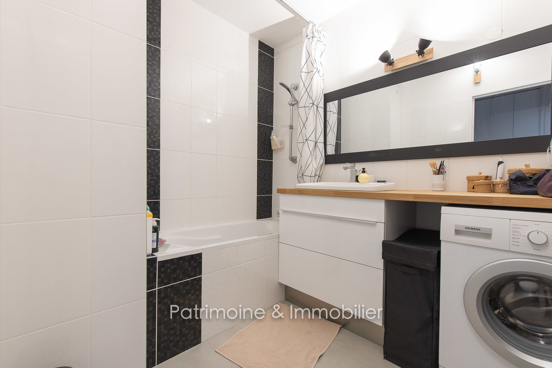 Sale Apartment - Tassin-la-Demi-Lune