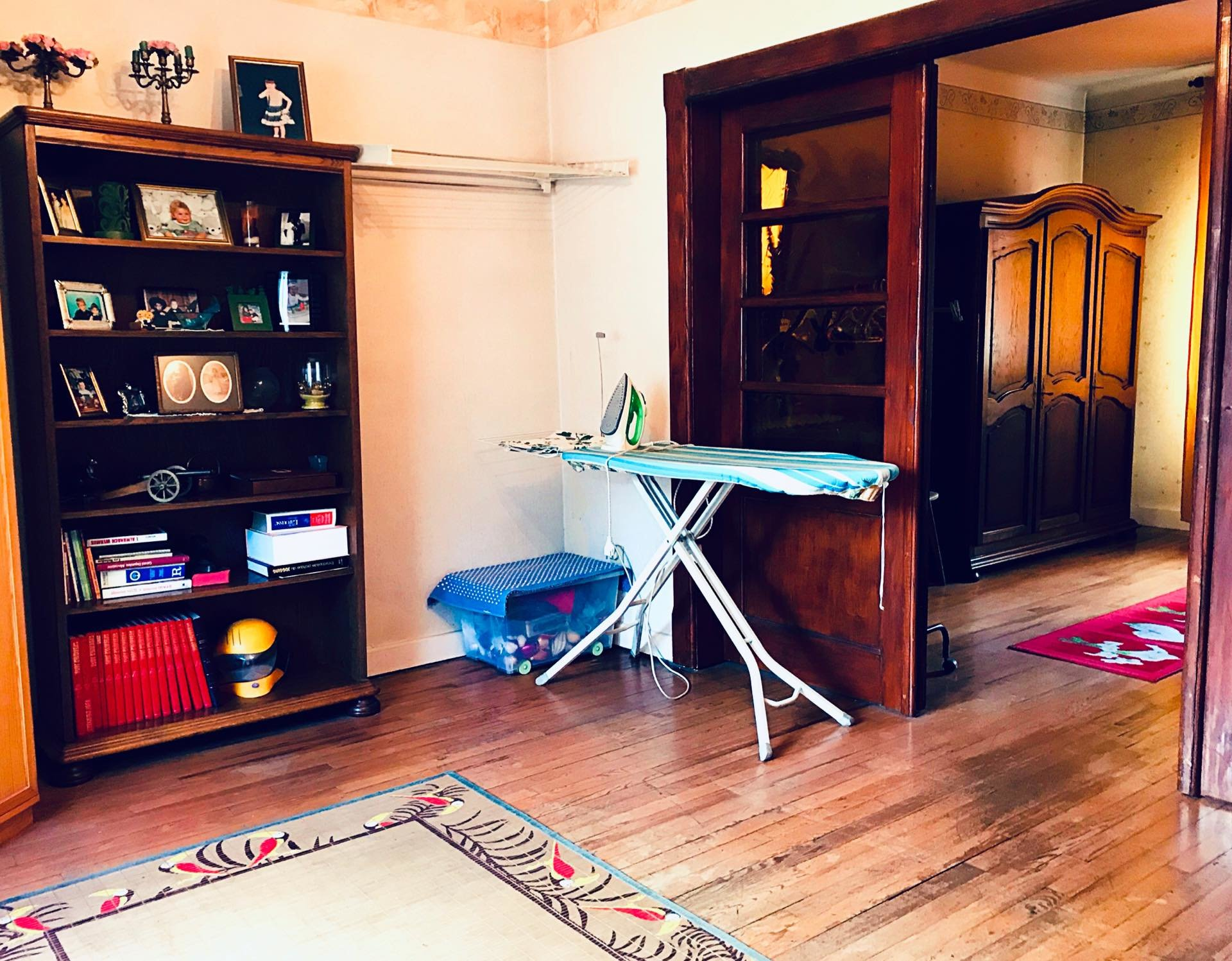 Продажа Квартира - Florange