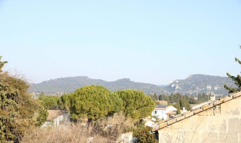 Sale Village house - Fontvieille