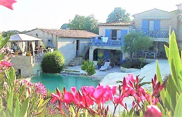 Sale Housing estate - Les Adrets-de-l'Estérel
