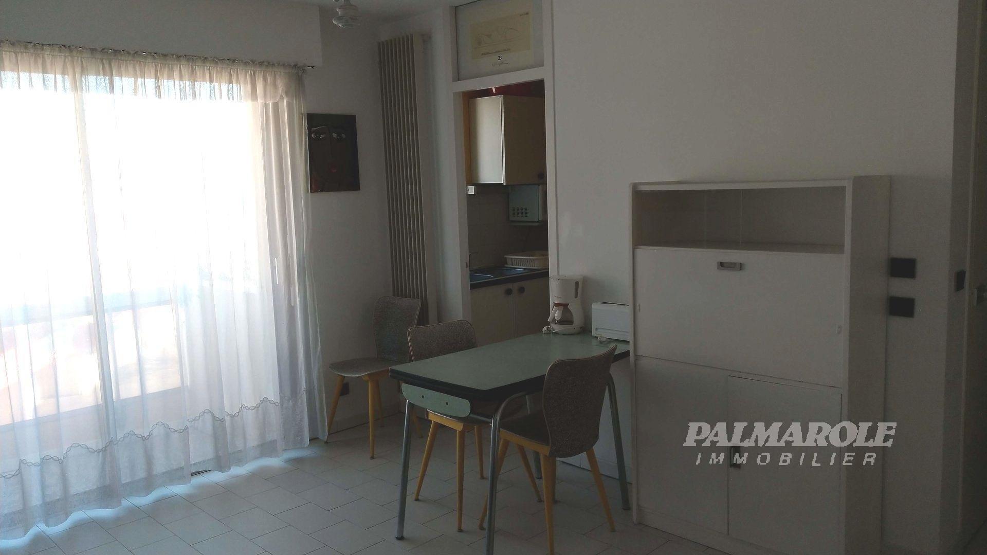 Rental Studio - Perpignan