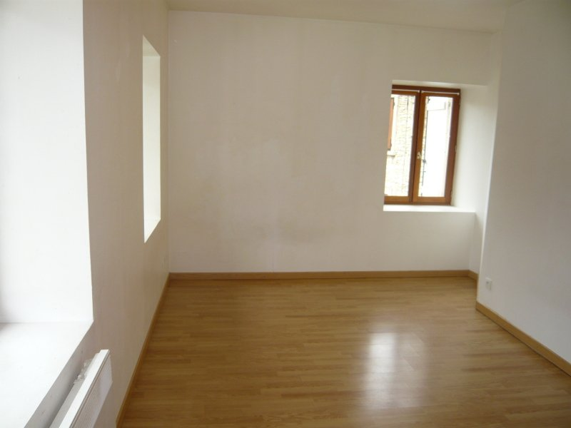 Location Appartement HIERES SUR AMBY