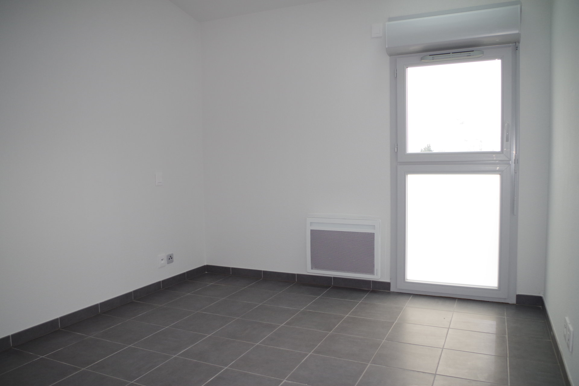 Appartement T3 - 62 m² - VILLENEUVE TOLOSANE