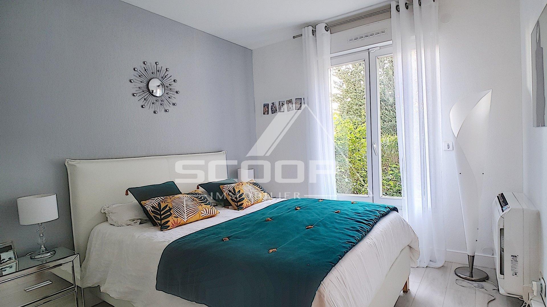 Superb apartment