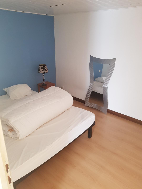 Rental Apartment - Nice Crémat