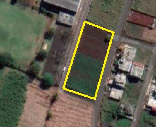 Large Building Land