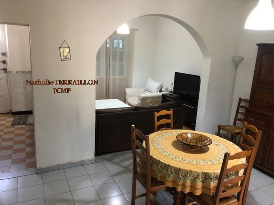 Sale Terraced house - Salon-de-Provence