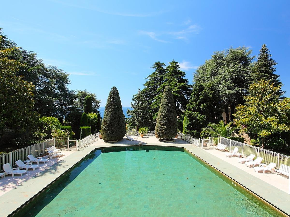 Immobilier Côte d'Azur – France – Vaneau – 7