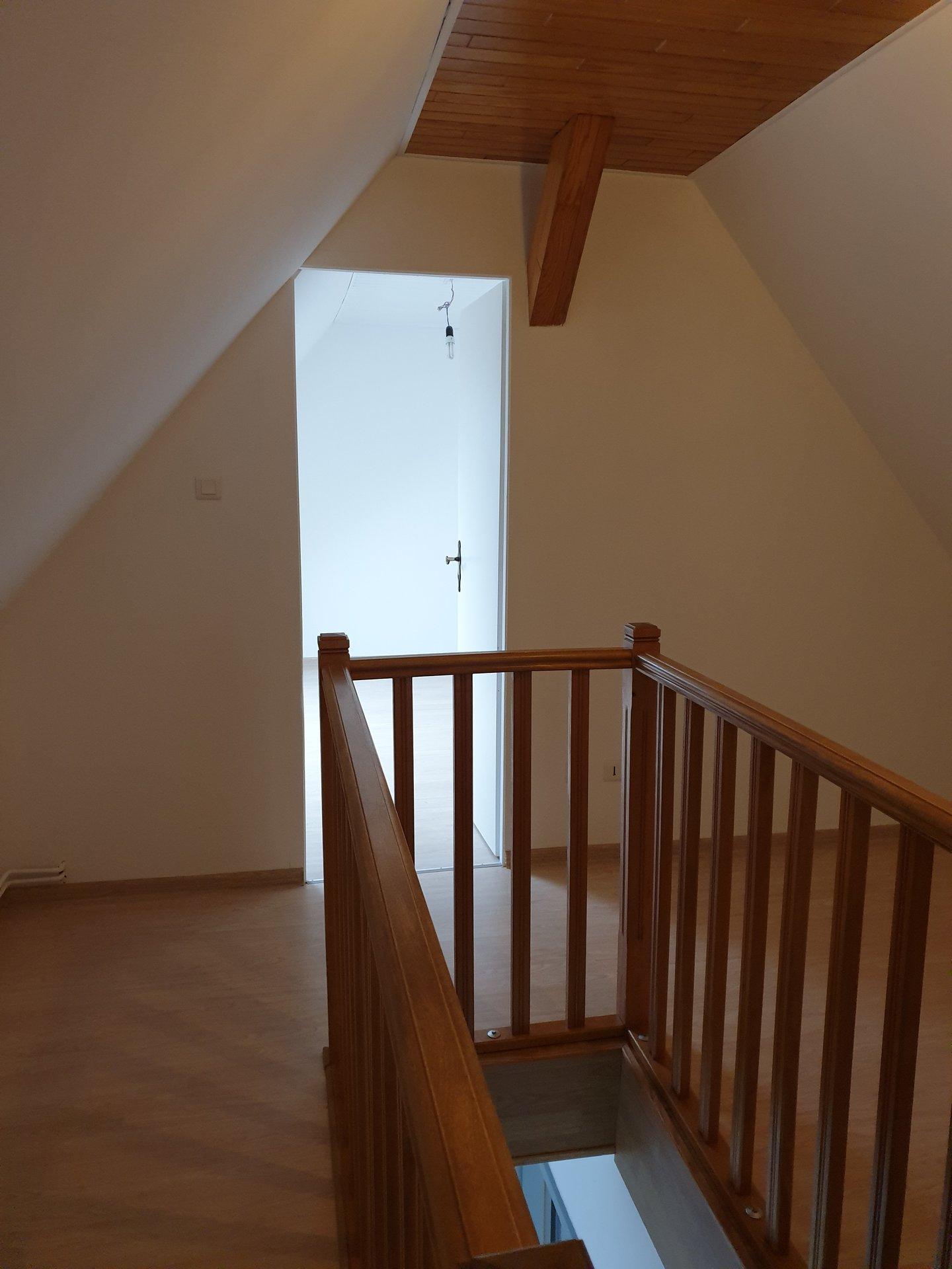 Avenheim - Maison sur 3,11 ares !!