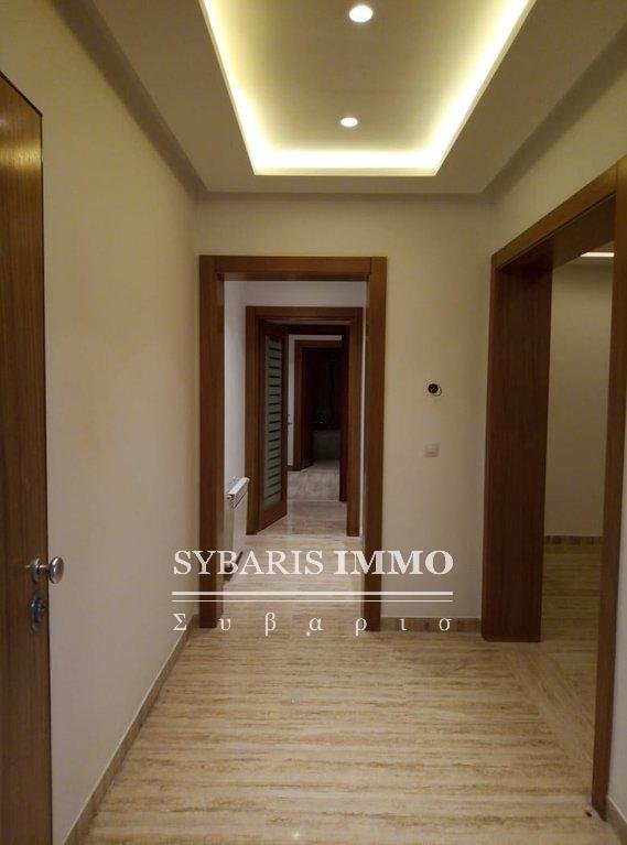 VENTE APPARTEMENT AIN ZAGHOUAN - Tunis