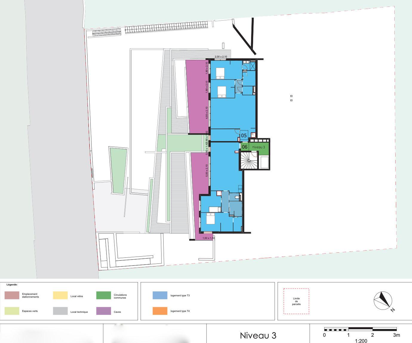 Vente Appartement villa - Les Issambres