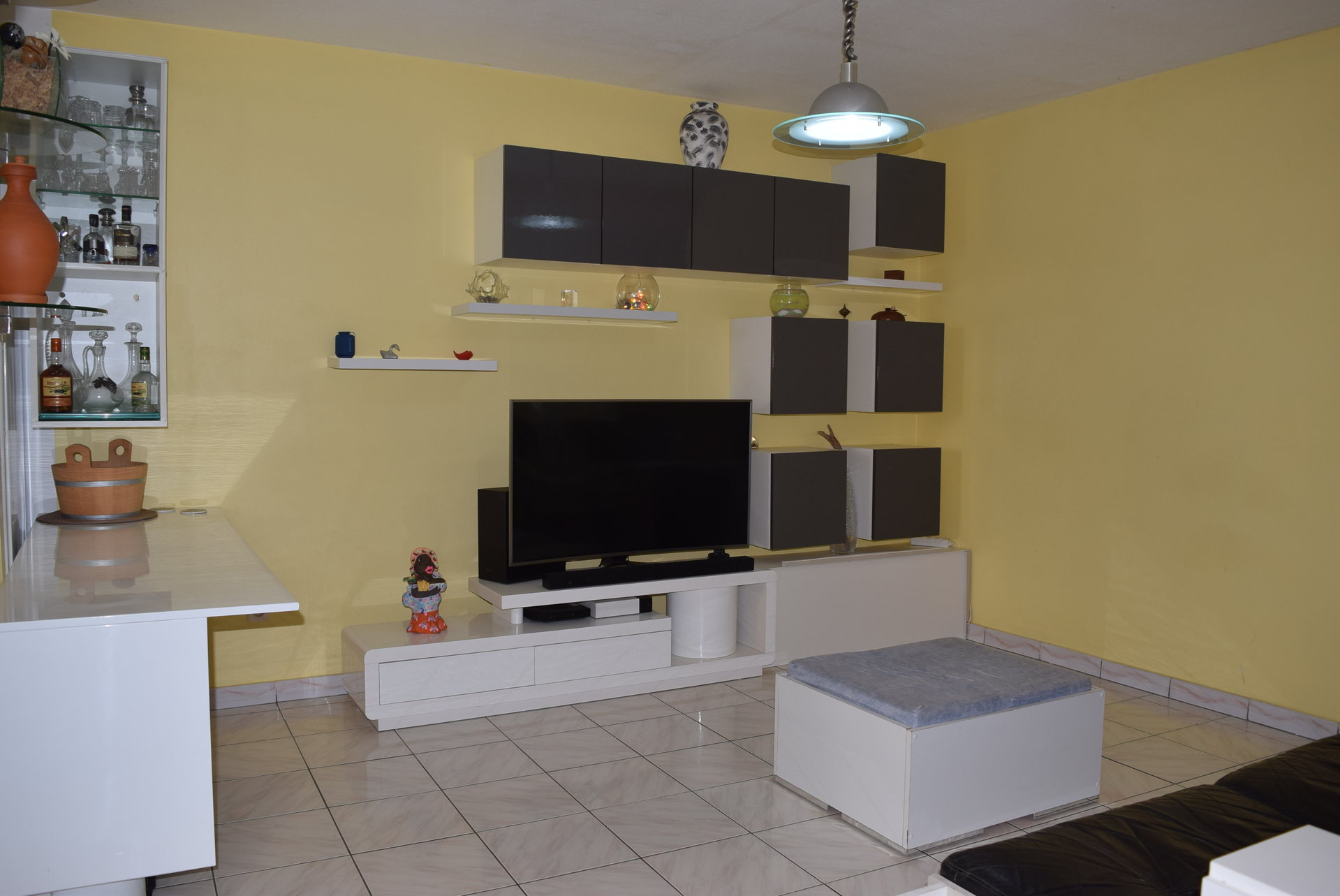 Vends Appartement T3 Bis, 97200 Fort-de-France