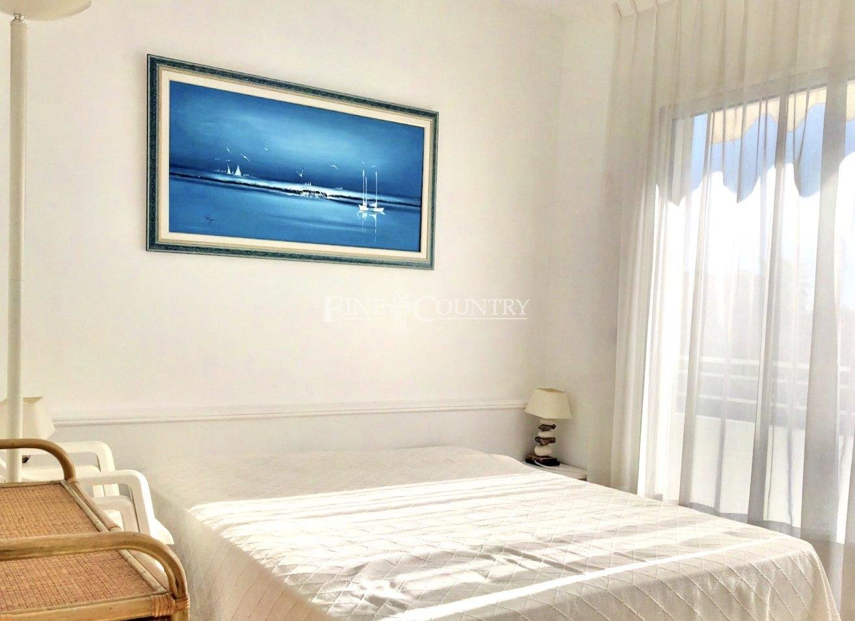 Verkauf Wohnung - Cannes