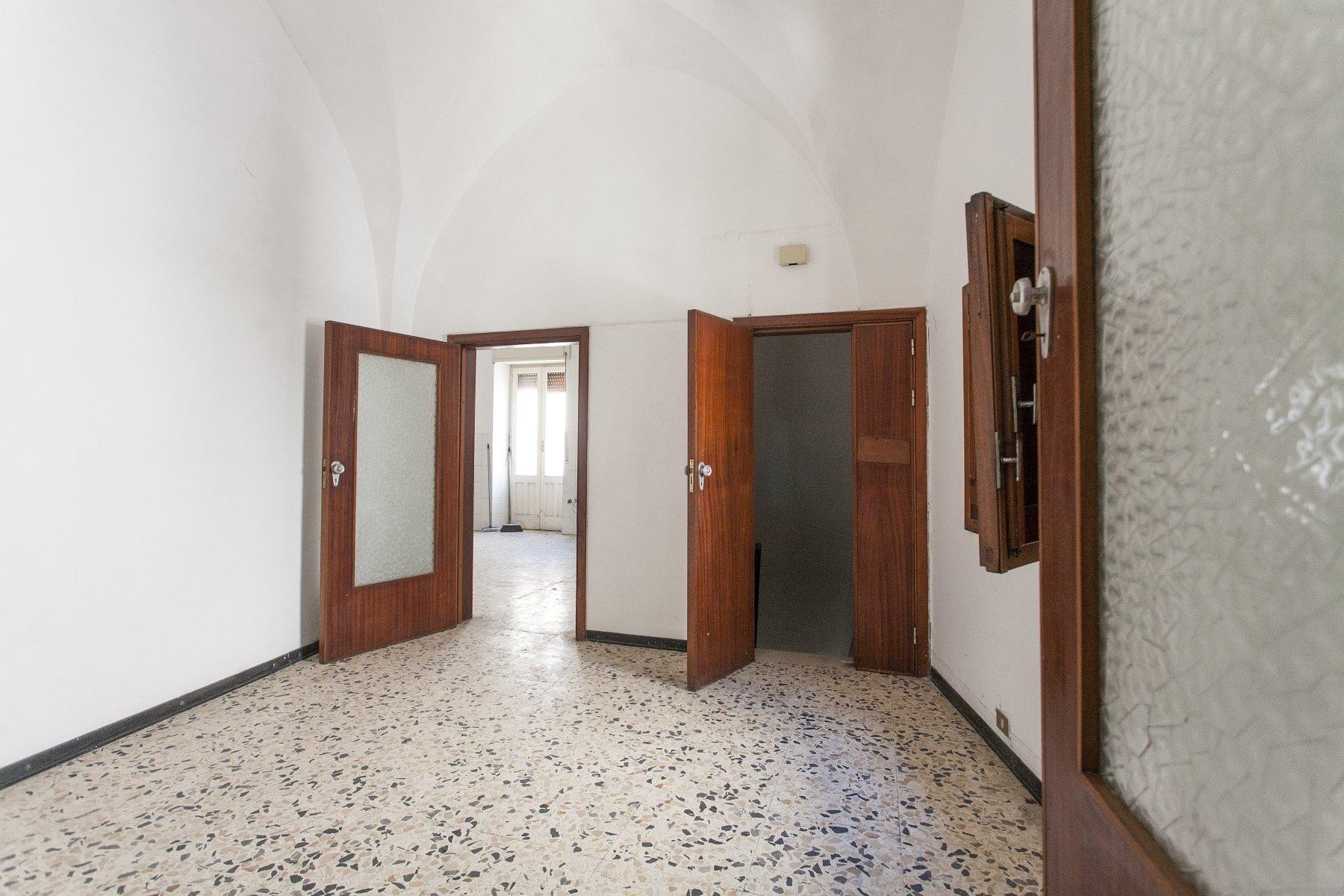 Casa indipendente,2 camere, terrazza