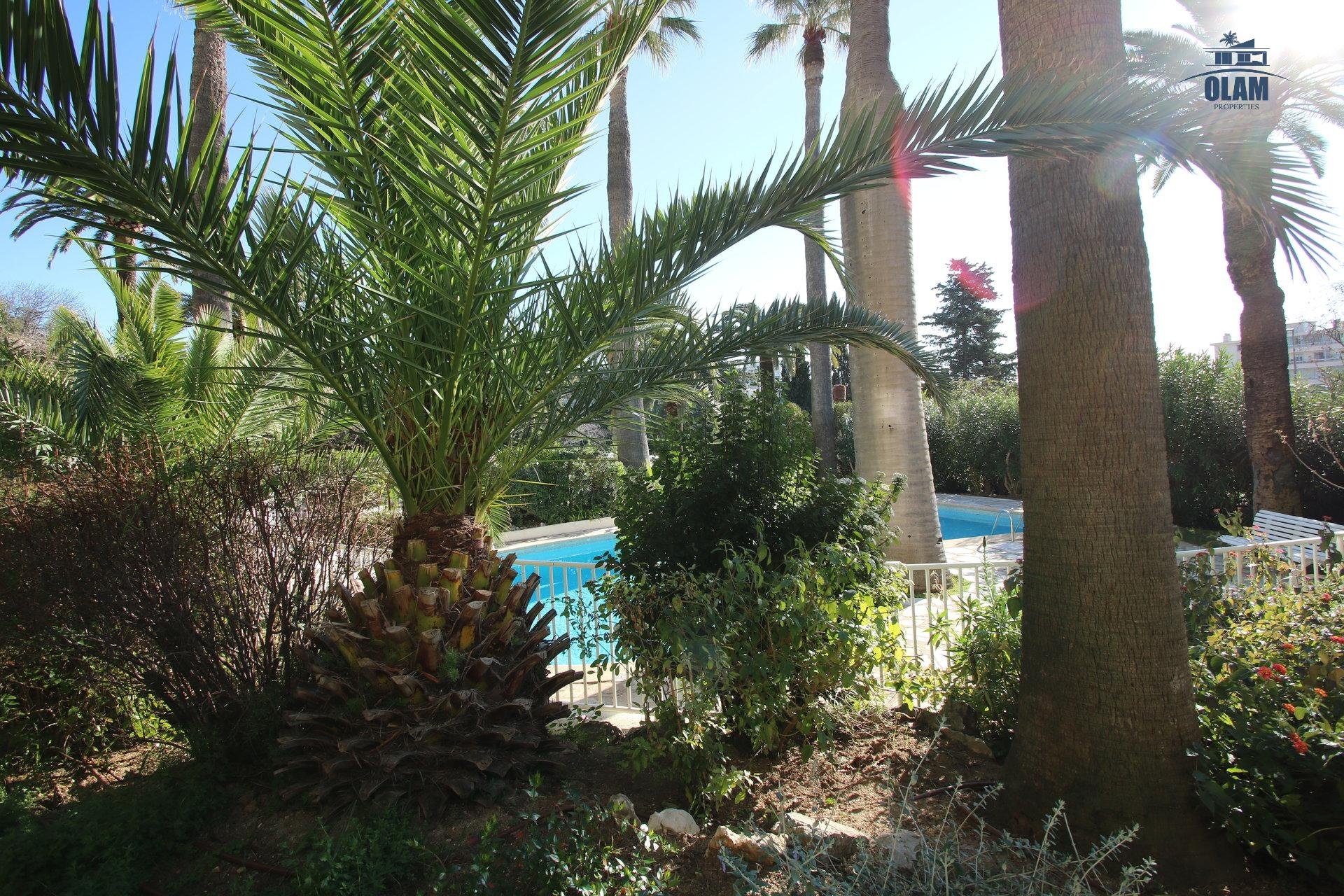 3 bedroom apartment, 3 bedrooms, 3 bathrooms, panoramic sea view