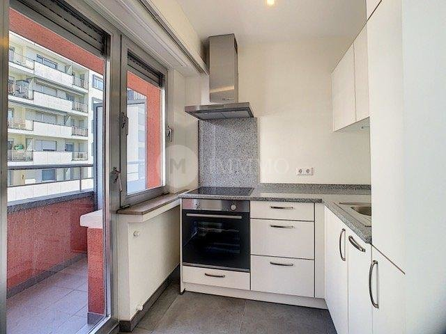 Rental Apartment - Luxembourg Gasperich - Luxembourg