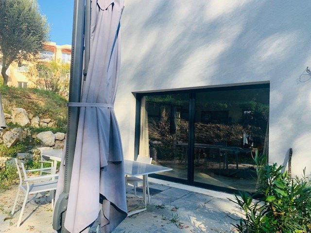 Sale House - Nice Saint Sylvestre