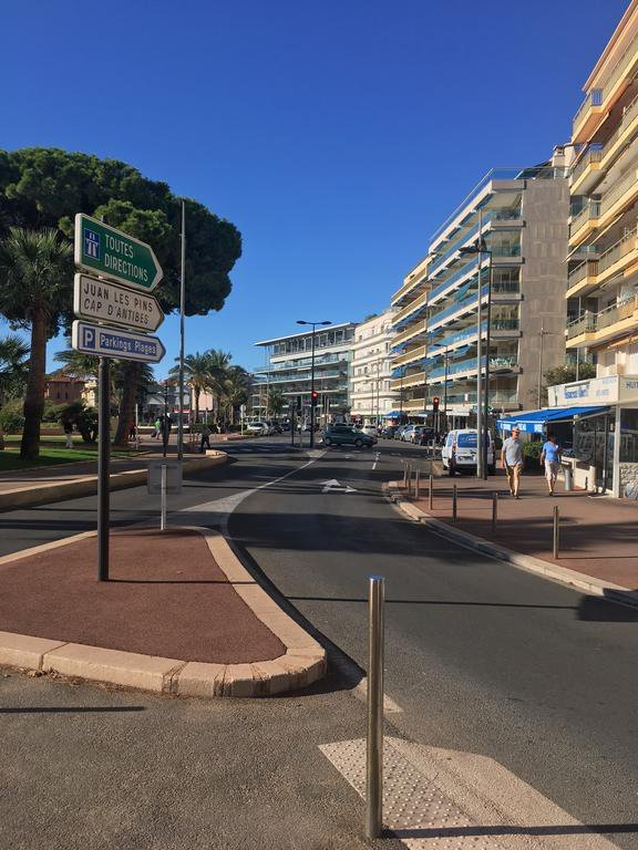 LOCATION LOCAL COMMERCIAL ANTIBES ILETTE 50m2