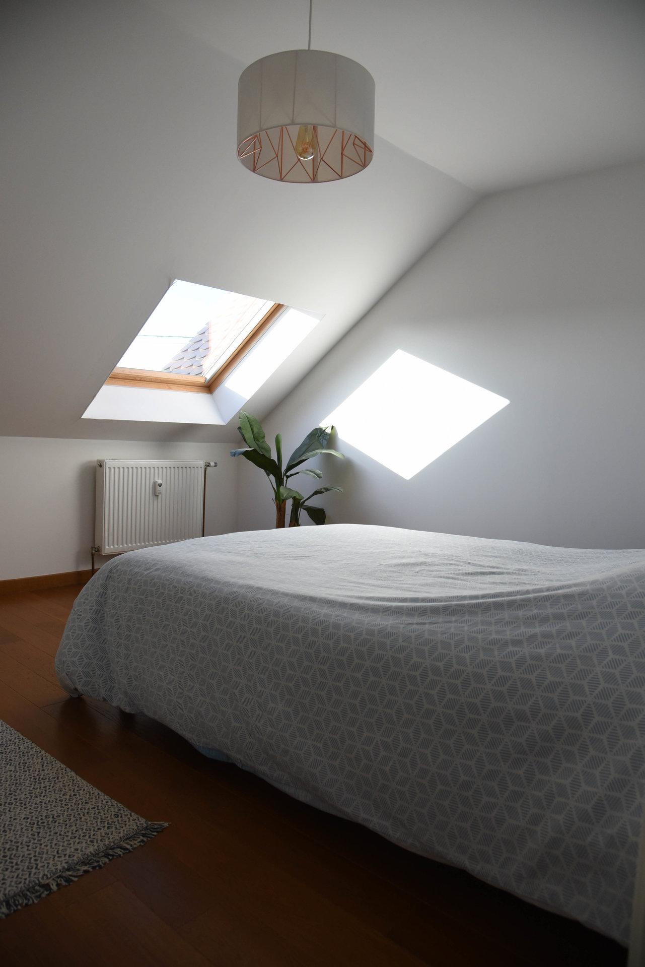 Brumath : Superbe Appartement à découvrir !!