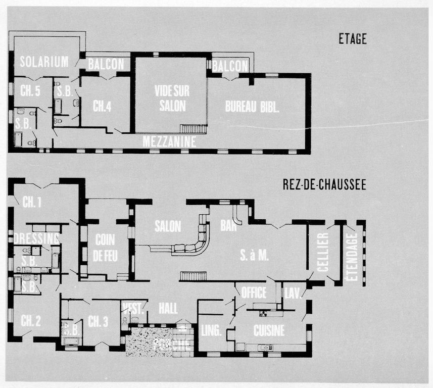 Försäljning Villa - Saint-Raphaël Valescure