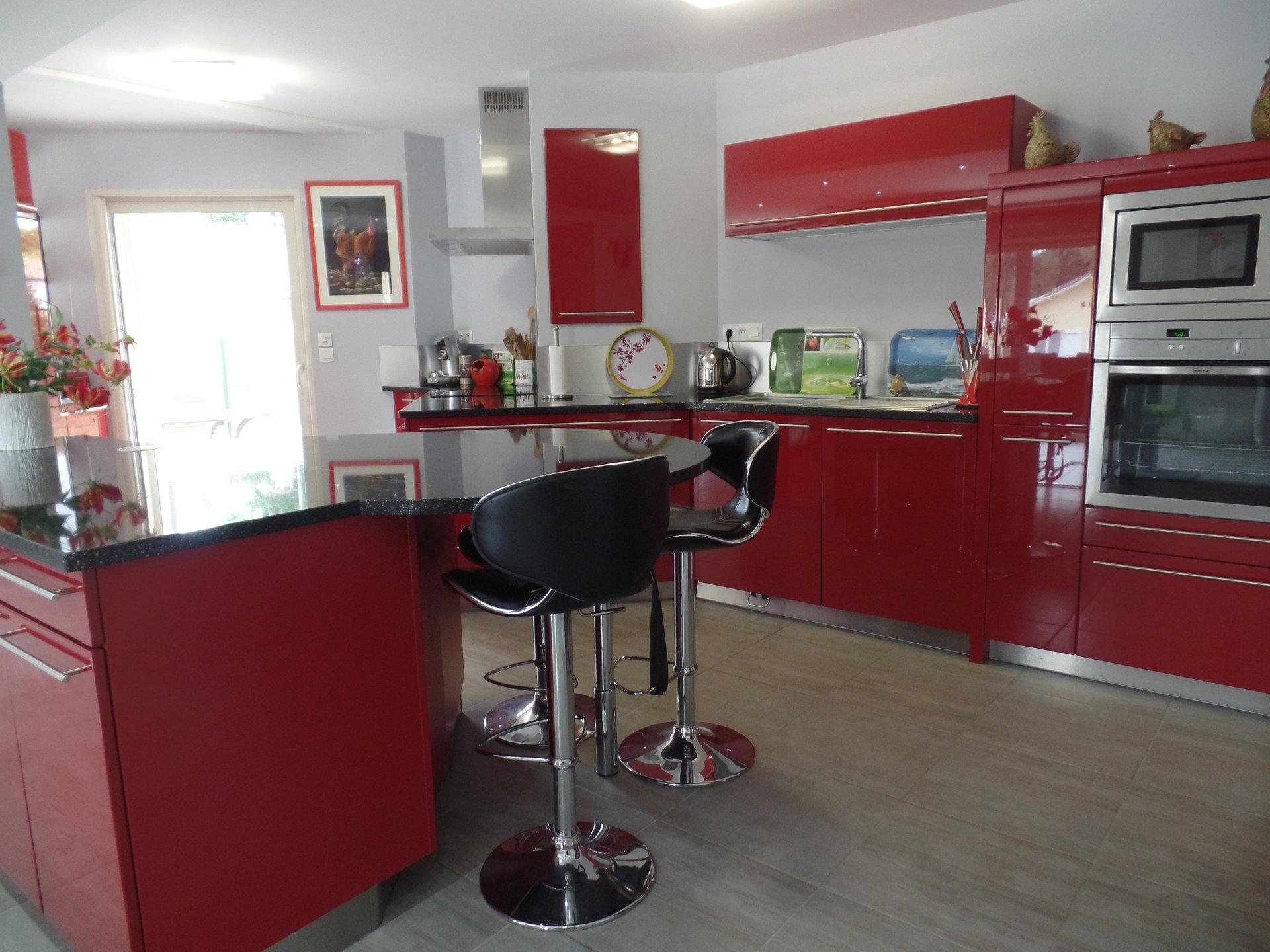 09539A Maison 44250 SAINT BREVIN LES PINS