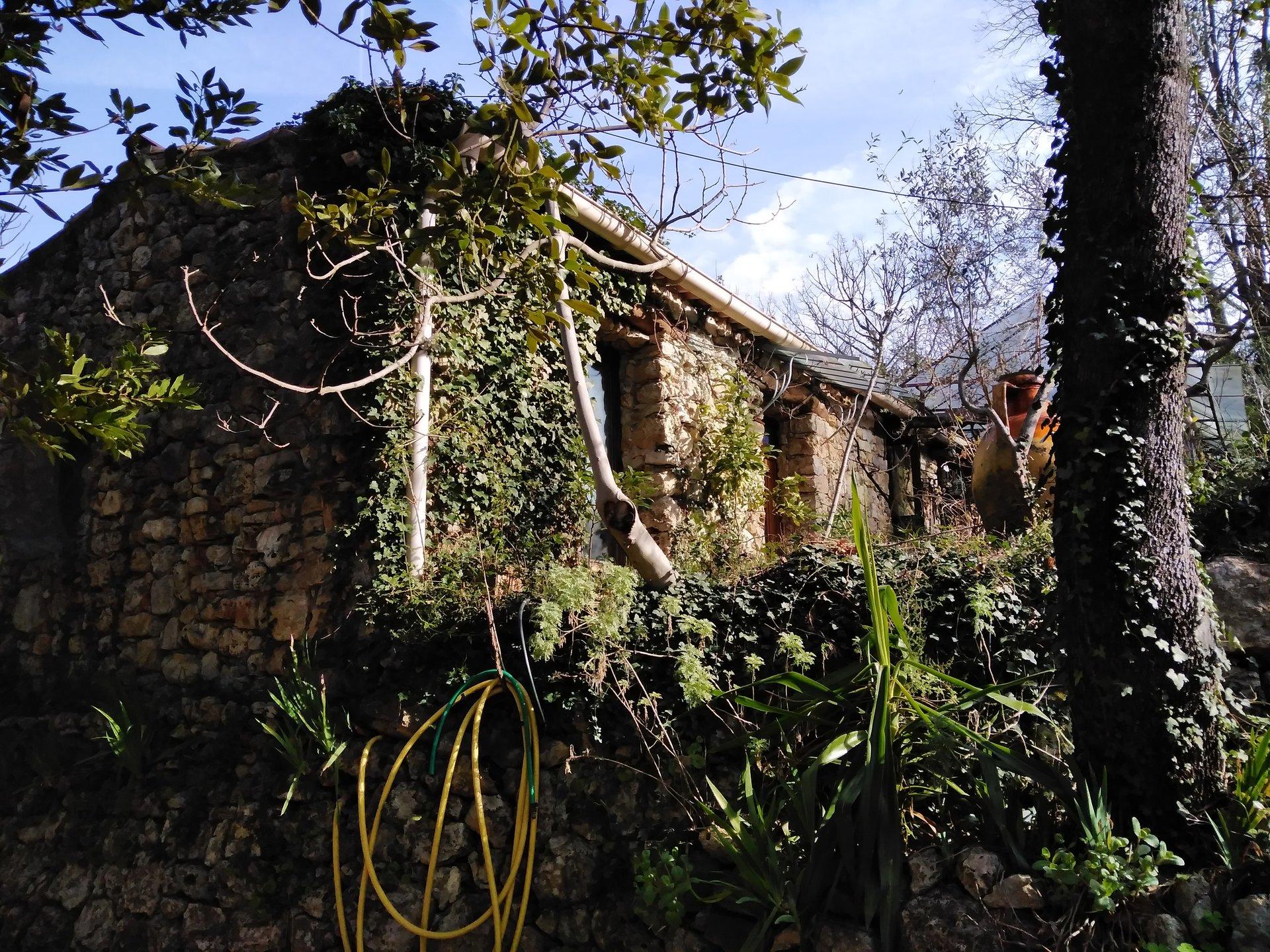 Villa in Montauroux