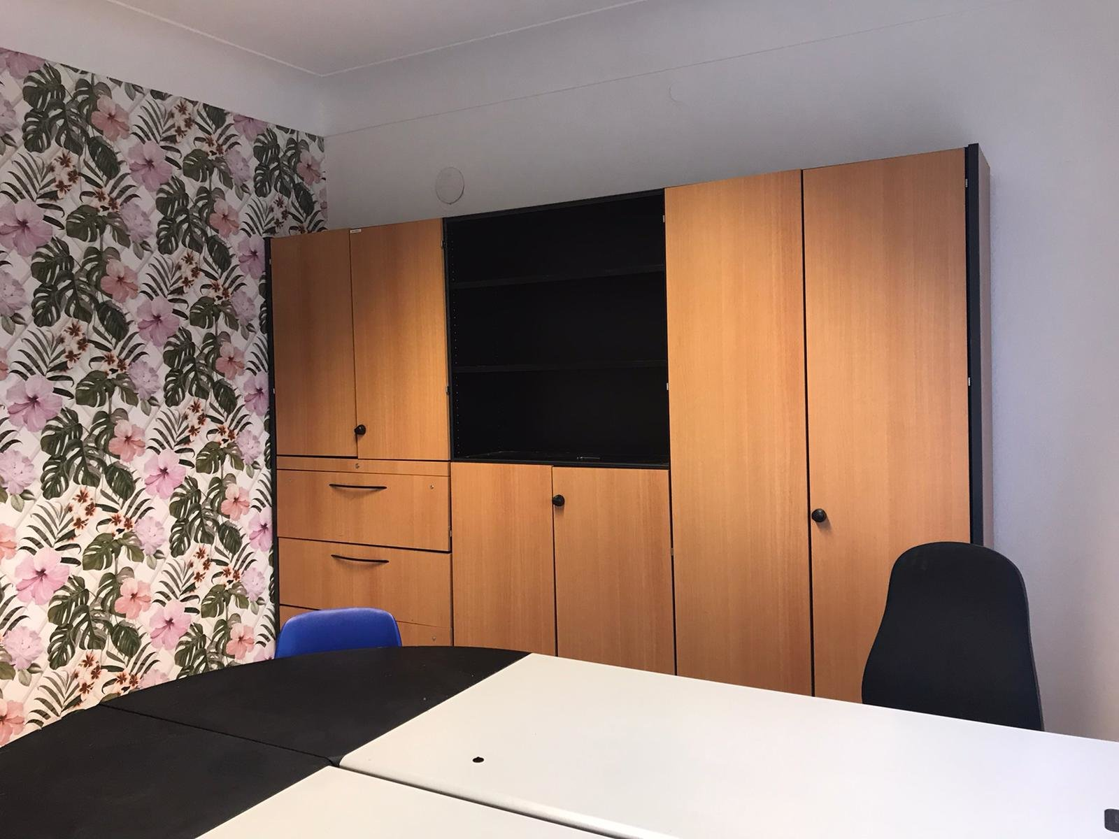 Rental Office - Bereldange - Luxembourg