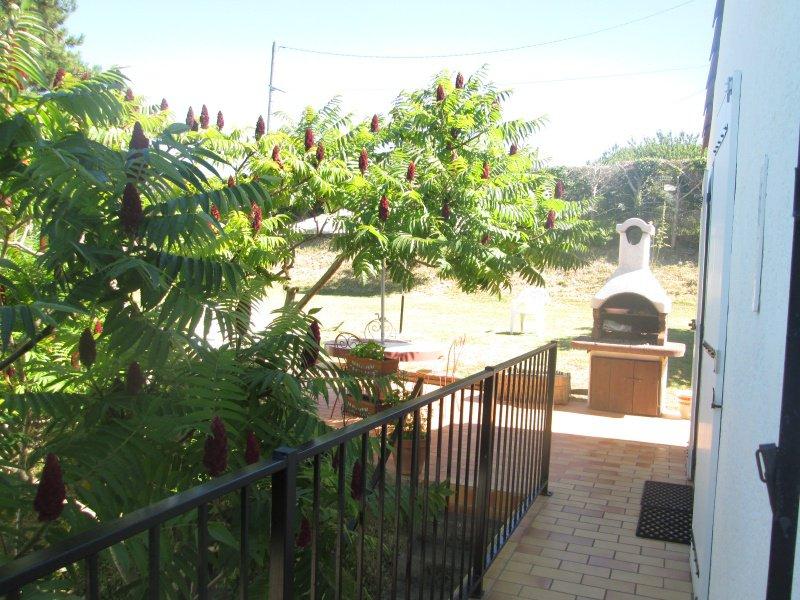 Villa of 143 m²
