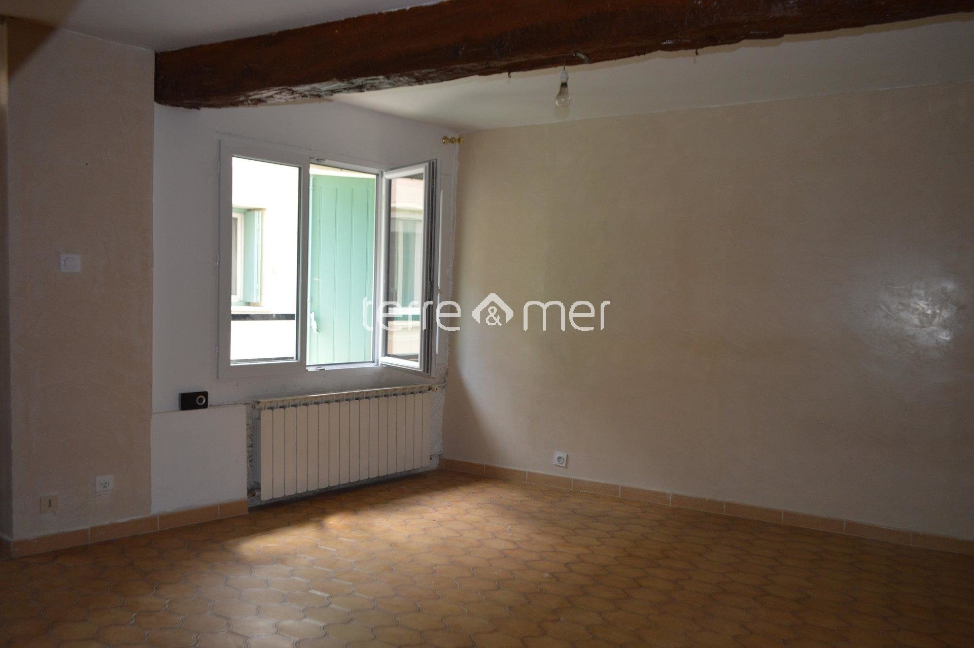 Sale Village house - Saint-Laurent-d'Aigouze