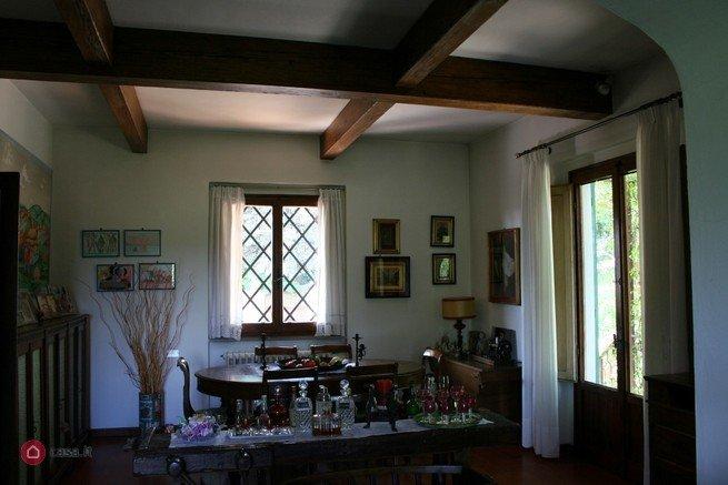 Sale Property Montespertoli