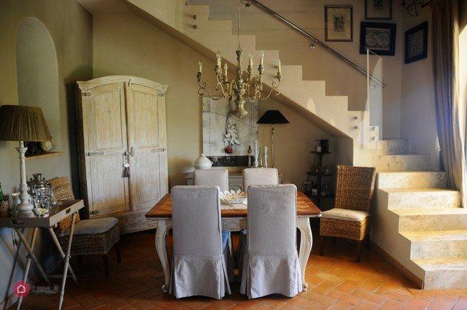 Vendita Villa Barberino Tavarnelle