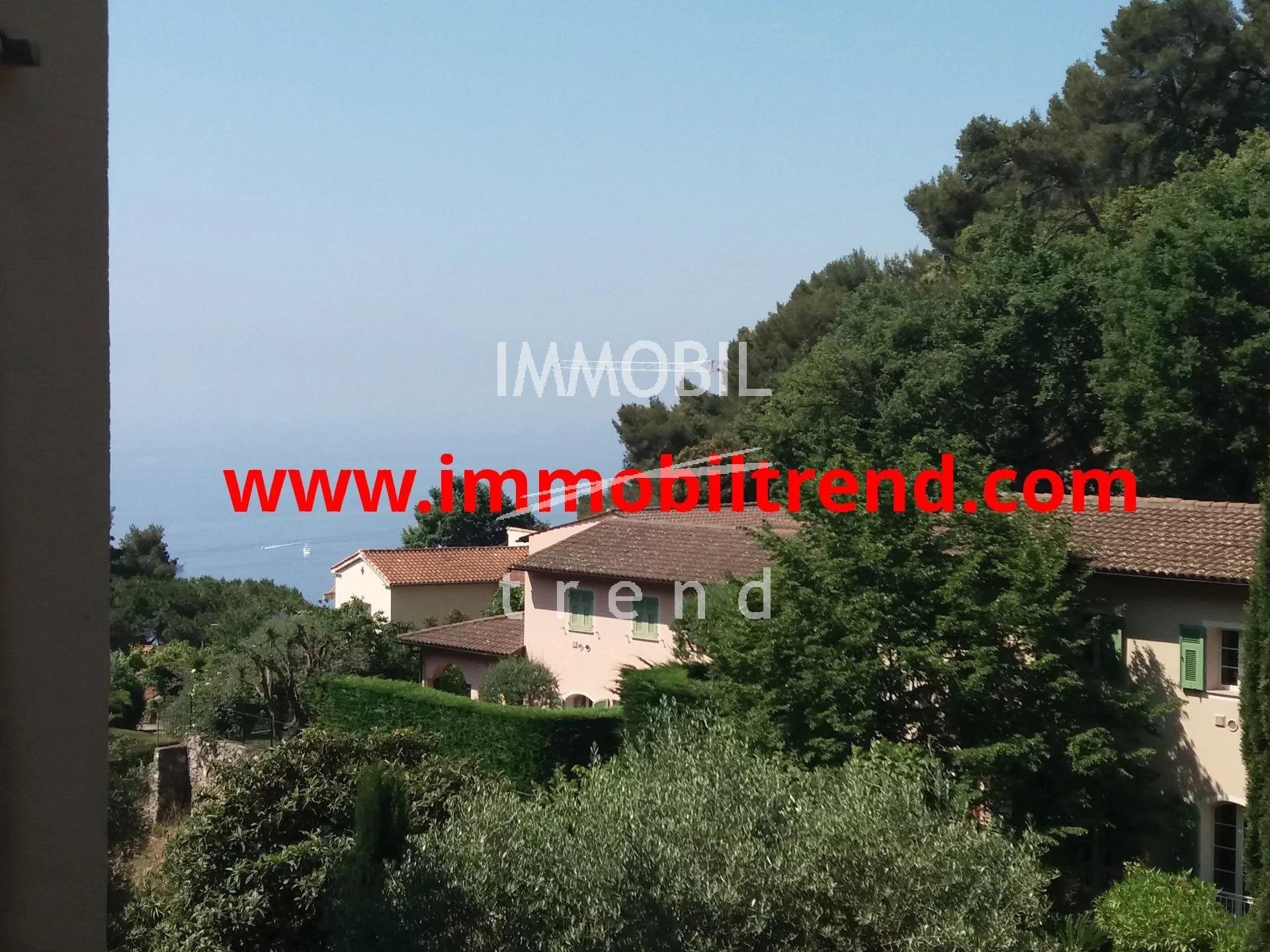 Vendita Appartamento - Roquebrune-Cap-Martin Village