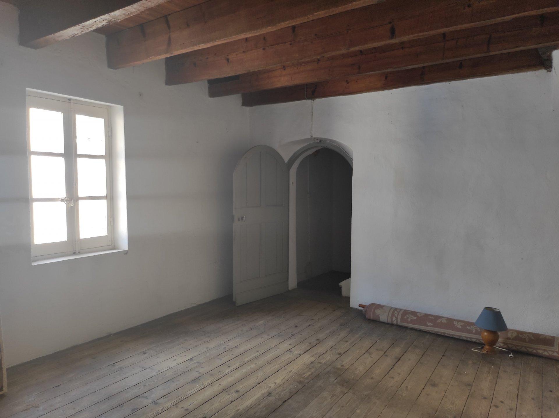 Sale Village house - Paradou