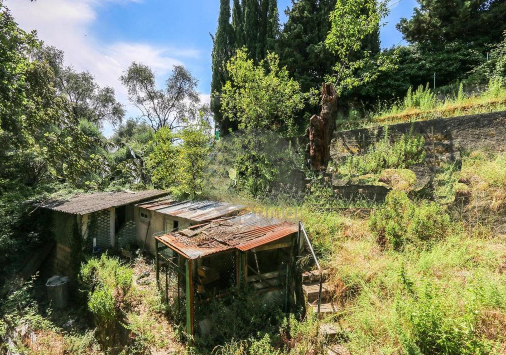Vendita Casa - Mentone (Menton)