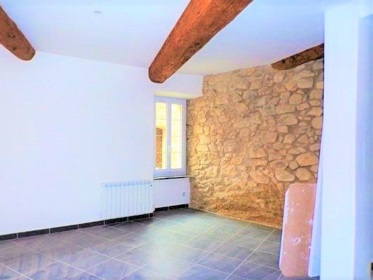 Sale Village house - Narbonne