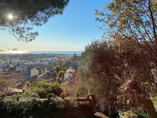 Vendita Appartamento - Cagnes-sur-Mer