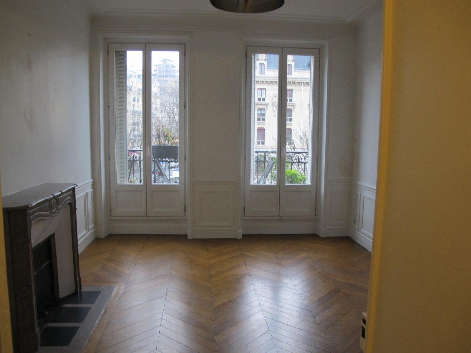 75004 PARIS - SULLY MORLAND
