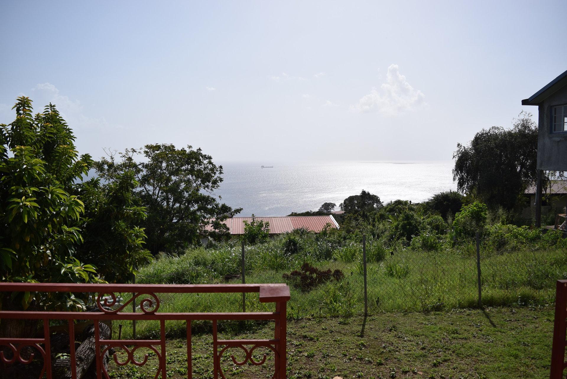 Sale Villa - Schœlcher - Martinique