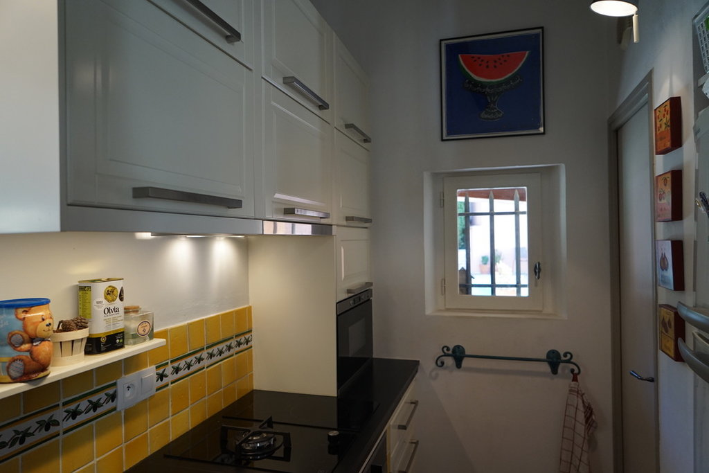 House in the village - 4 Bedrooms / Pool / View
