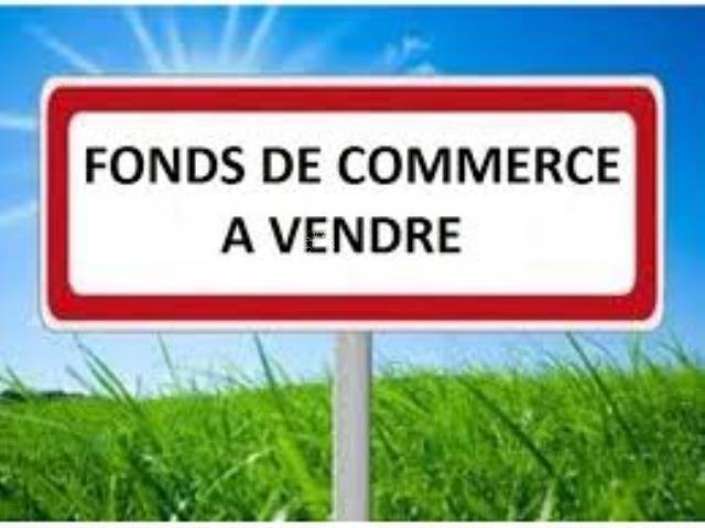 Sale Business assets - Sousse - Tunisia