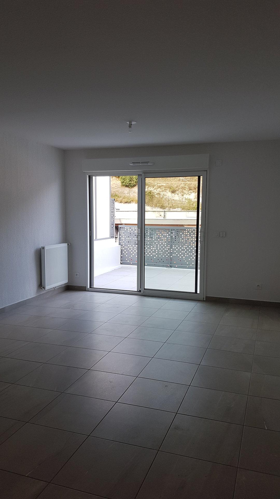 VENTE STUDIO NICE - 140 000€