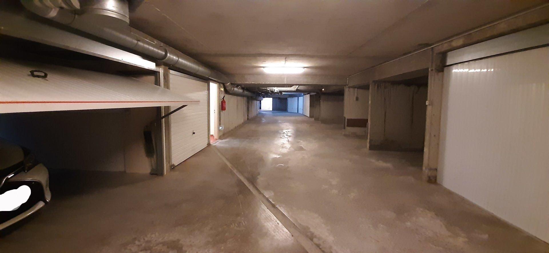 Mandelieu Minelle, T4 terrasse garage