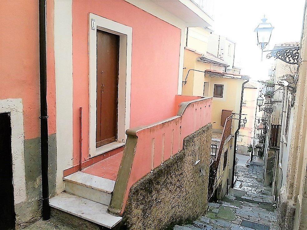 Försäljning Lägenhet - Pizzo - Italien