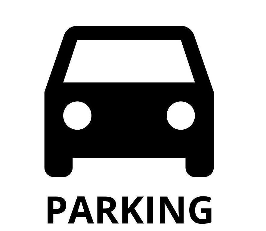 Sale Carpark - Nice Madeleine
