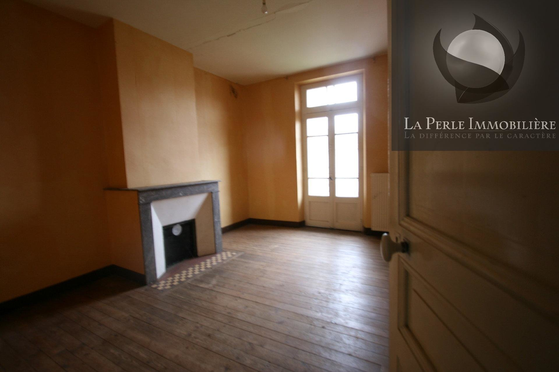 Sale Village house - Villemur-sur-Tarn