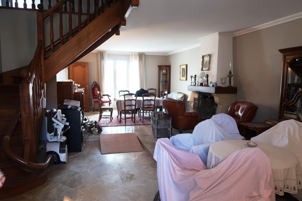 Sale Apartment - Vélizy-Villacoublay