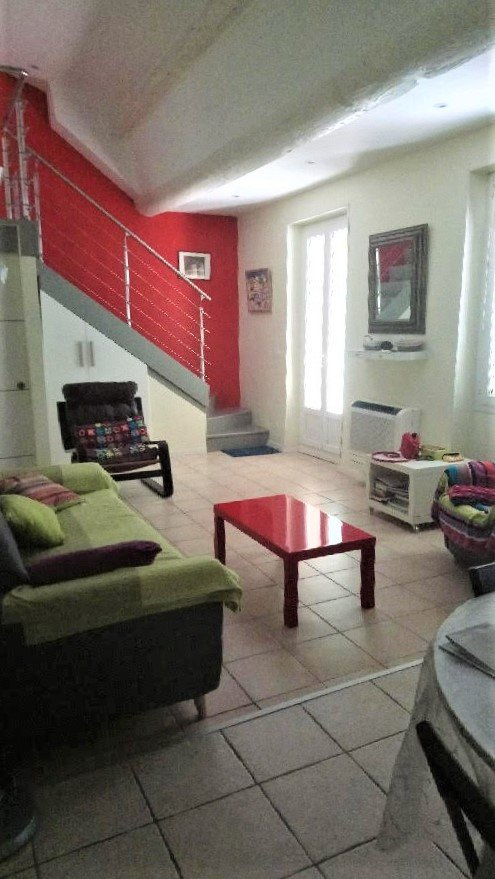 Sale Apartment - Giens