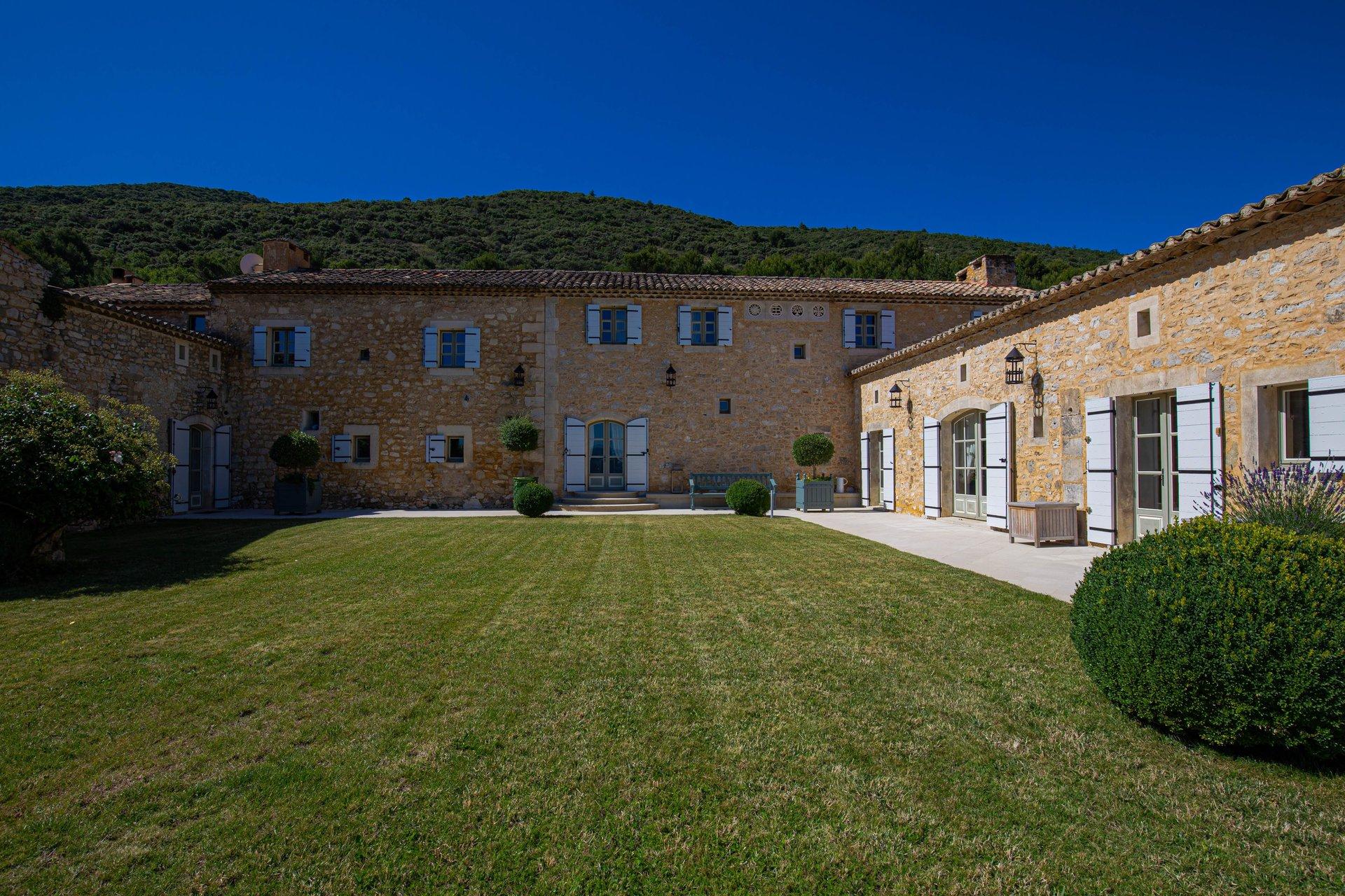 Villas for Sale - PL006