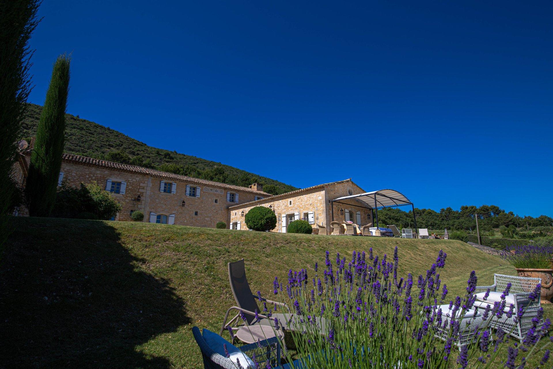 Villas for Sale -